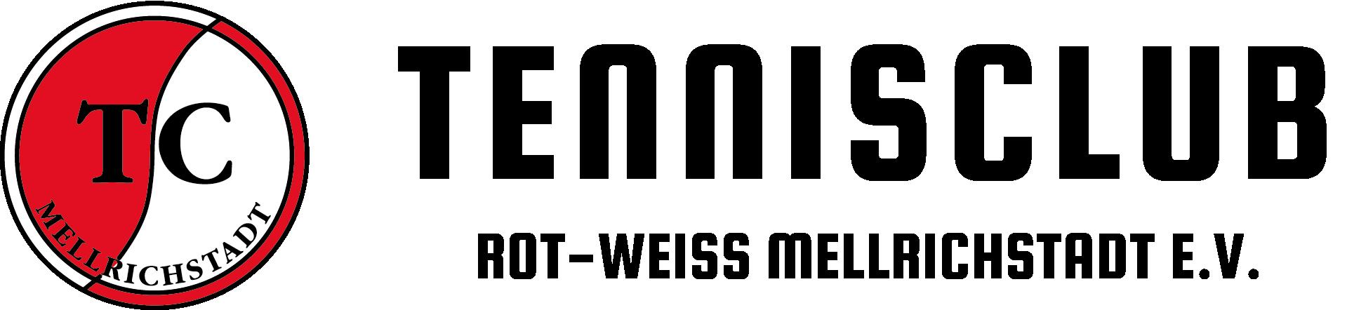 TC Rot-Weiß Mellrichstadt e.V.